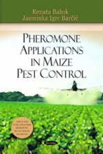 Pheromone Applications in Maize Pest Control