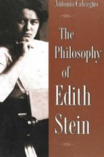 Philosophy of Edith Stein
