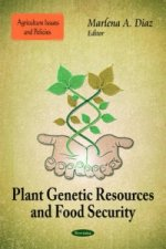 Plant Genetic Resources & Food Security