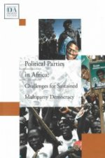 Political Parties in Africa