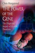 Power of the Gene
