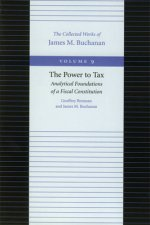 Power to Tax