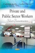 Private & Public Sector Workers