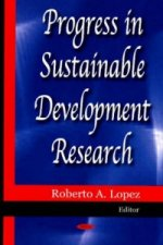 Progress in Sustainable Development Research