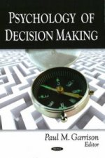 Psychology of Decision Making
