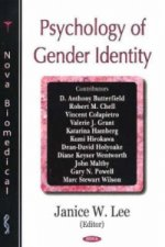 Psychology of Gender Identity