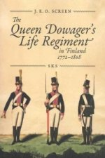 Queen Dowager's Life Regiment in Finland