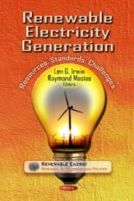 Renewable Electricity Generation