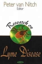 Research on Lyme Disease
