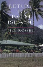 Return to Palm Island