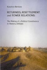 Returnees, Resettlement and Power Relations