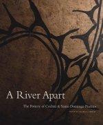 River Apart