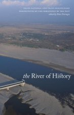River of History