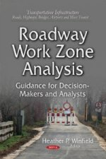 Roadway Work Zone Analysis