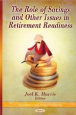 Role of Savings & Other Issues in Retirement Readiness