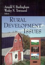 Rural Development Issues