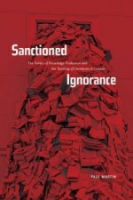 Sanctioned Ignorance