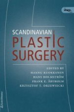 Scandinavian Plastic Surgery