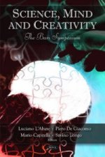 Science, Mind and Creativity
