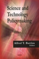 Science and Technology Policymaking