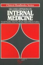 Second Opinions in Internal Medicine