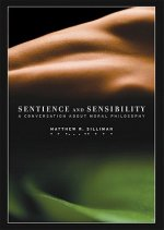 Sentience and Sensibility
