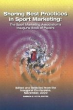 Sharing Best Practices in Sport Marketing