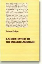 Short History of the English Language