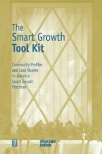 Smart Growth Tool Kit