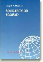 Solidarity or Egoism?