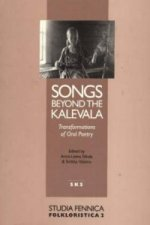 Songs Beyond the Kalevala