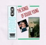 Songs of Dougie Young