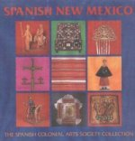 Spanish New Mexico