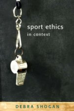 Sport Ethics in Context
