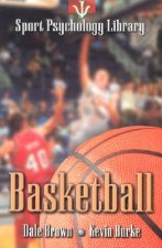 Sport Psychology Library -- Basketball