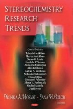 Stereochemistry Research Trends