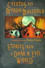 Stories from the Dark and Evil World