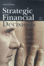 Strategic Financial Decisions