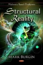 Structural Reality