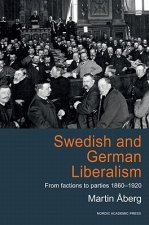 Swedish & German Liberalism