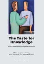 Taste for Knowledge