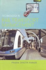 Technology in Rail Transport Management
