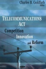 Telecommunications Act