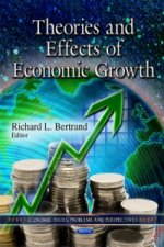 Theories & Effects of Economic Growth