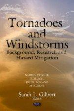 Tornadoes & Windstorms