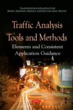 Traffic Analysis Tools & Methods