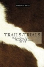 Trails and Trials