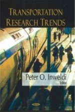 Transportation Research Trends