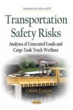 Transportation Safety Risks