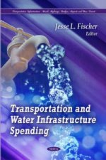 Transportation & Water Infrastructure Spending